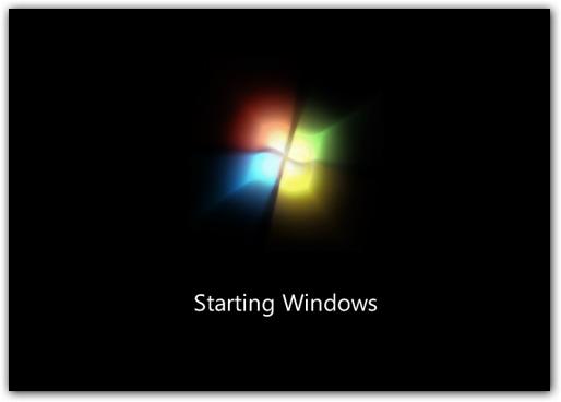 windows7-boot-screen