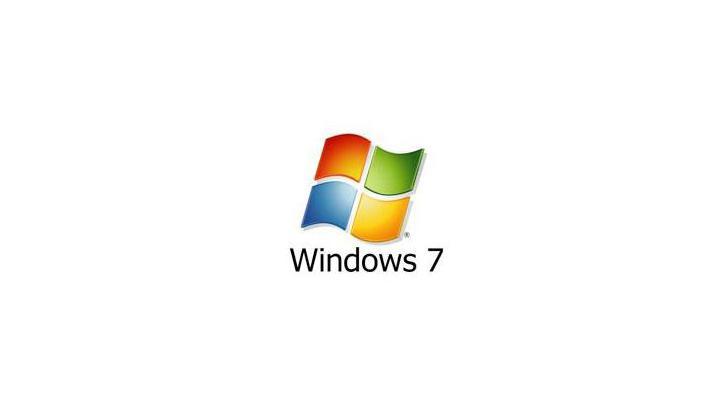 คีย์ลัด สำหรับ Mircosoft Windows Seven (7)