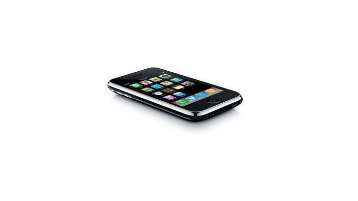 ถ้าเกิดว่าอยู่ๆ เครื่อง ไอโฟน (Iphone) สุดรักของท่าน ดับไปเฉย ทำอย่างไรดี ?