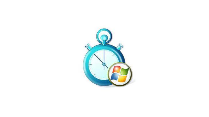 ทริคเร่งความเร็ว Windows 7 ให้ทำงานไวสุดๆ โดยไม่ต้องลงทุนเพิ่ม