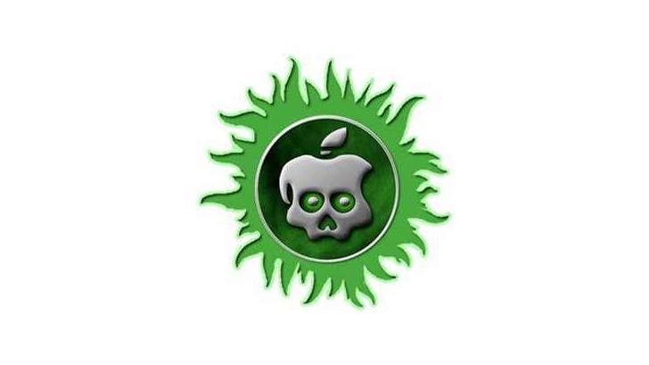 Absinthe 2.0 เครื่องมือแหกคุก iOS 5.1.1 มาแล้วจ้า