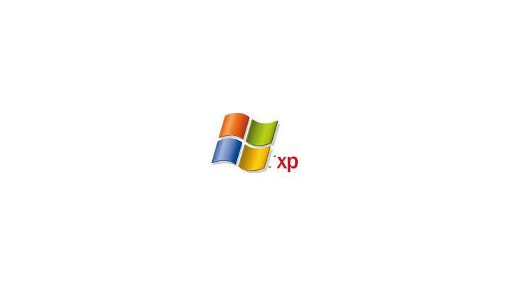 รู้ไหมว่า Windows XP มีโปรแกรมซ่อนอยู่ 23 โปรแกรม