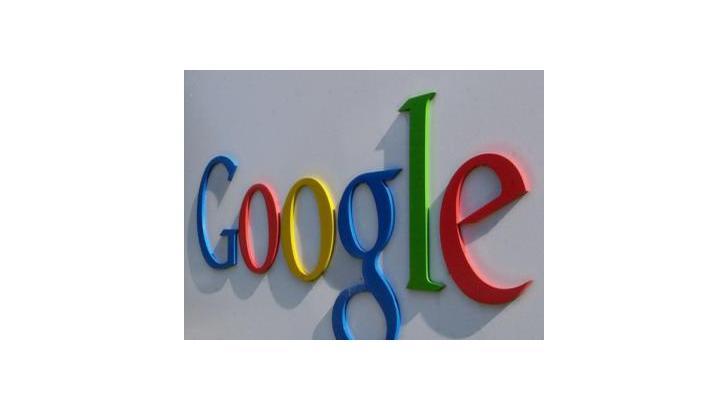 Tip การใช้เว็บ Google.com เล็กๆ น้อย