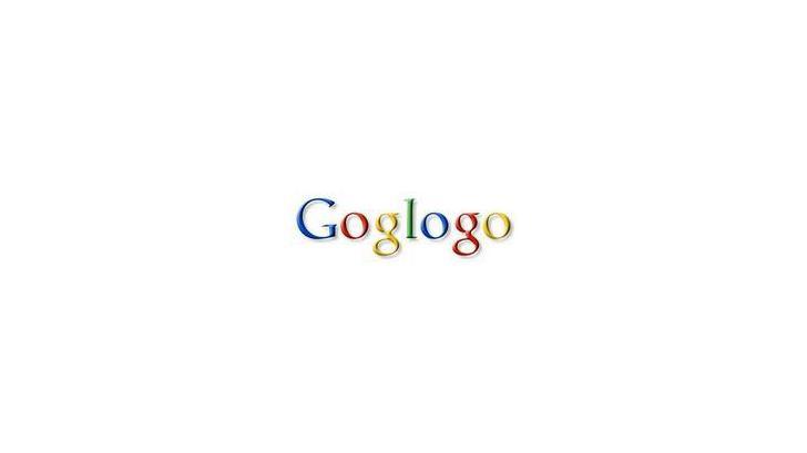มาลองเปลี่ยน โลโก้เว็บ Google มาให้เป็นแบบของเราเองกันดู :)
