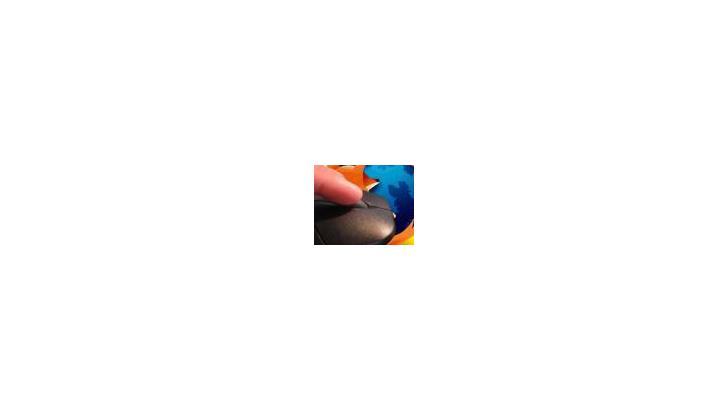 Firefox : ทิปยอดนิยมในการใช้เมาส์ท่องเว็บ
