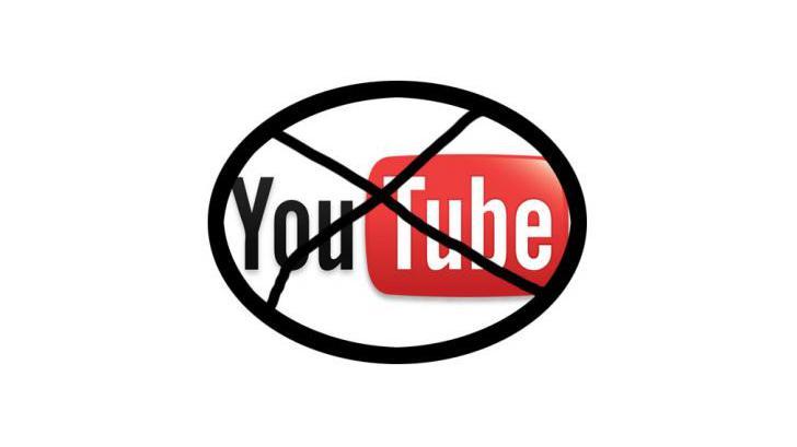 วิธีการแปะ Video จาก YouTube ไม่ให้โชว์ Logo ของ YouTube บนวีดีโอ