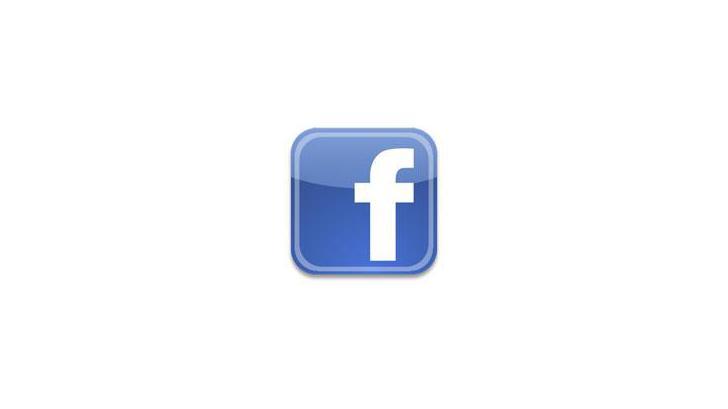 มาใช้ Facebook Timeline ก่อนใคร กันเถอะ