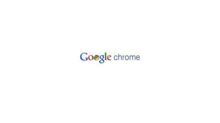 สนุกกับส่วนขยายใน Google Chrome