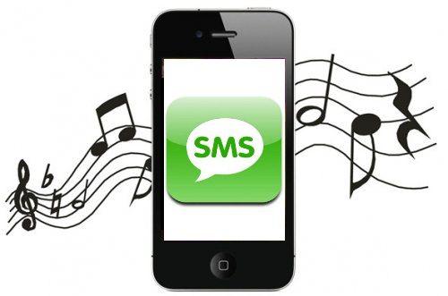 sms-ringtones-to-iphone