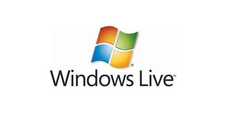 วิธีการเอา Windows Live Messenger (MSN) ออก ไม่ให้เปิด ตอนบูทเครื่อง (Start-up)