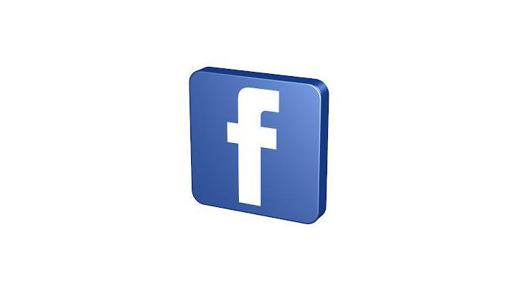 มาดูกันดีกว่าว่าเรามีนิสัยชอบใช้ Facebook แบบไหน และมีใครที่สนใจเราบ้าง