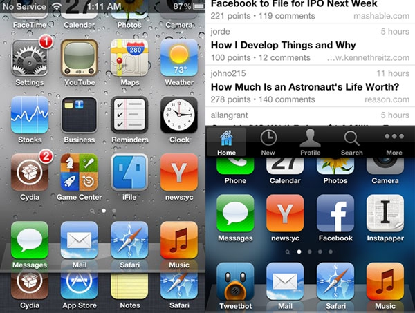 ภาพจาก http://en.wikinoticia.com/Technology/Apple/107749-zephyr-advanced-multitasking-for-iphone-ipod