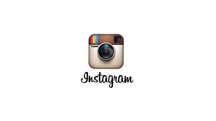 เทคนิคการถ่าย Instagram ให้ภาพออกมาสวยที่สุด