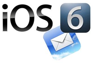 20120717ios6_mail