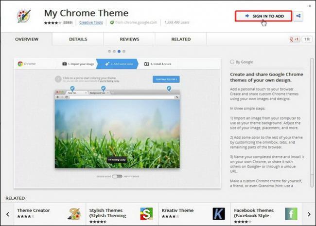 google_chrome_01