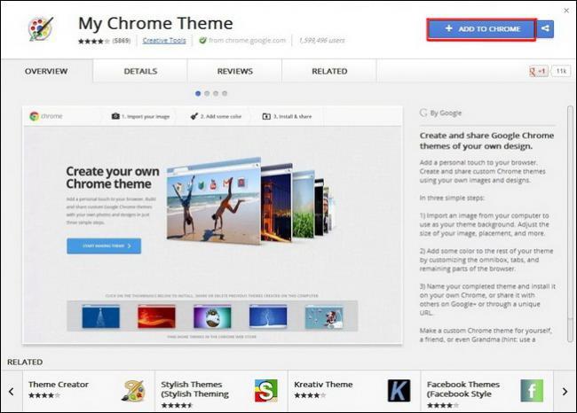 google_chrome_02