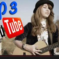 วิธี ดาวน์โหลด วิดีโอจาก YouTube ให้เป็นไฟล์เพลง MP3