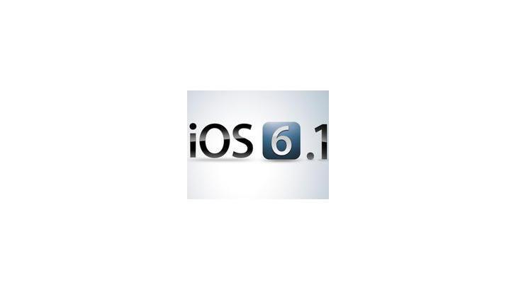 """ทำความรู้จักกับฟีเจอร์ """"Advertising Identifier"""" ใน iOS 6.1 กัน"""