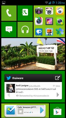 WindowsPhone 8_10
