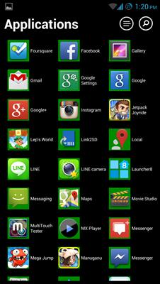 WindowsPhone 8_11