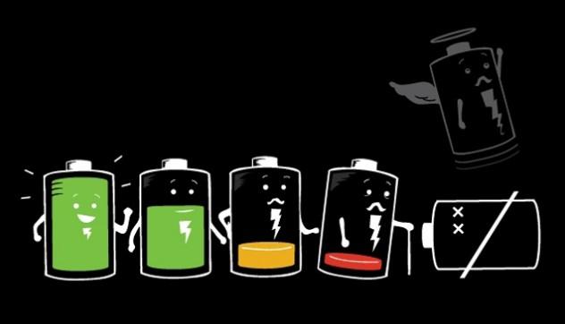 เหตุผลที่เราควร Root Android