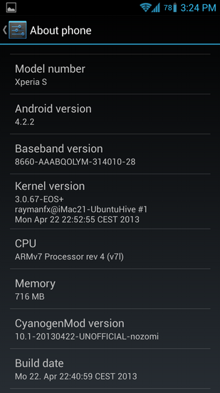 Root Android_03