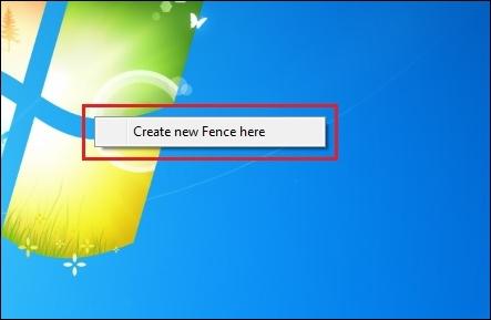 ขั้นตอนติดตั้ง Fences_13