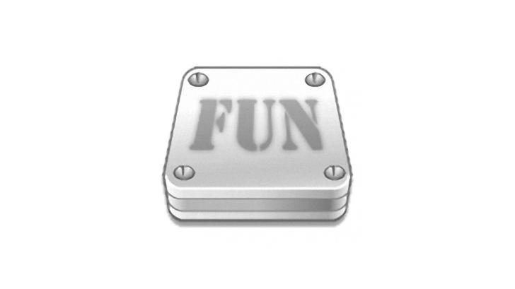 ลงไฟล์วีดีโอใน iOS ง่ายๆ ด้วย iFunbox โดยไม่ต้องเจลเบรคเครื่อง !