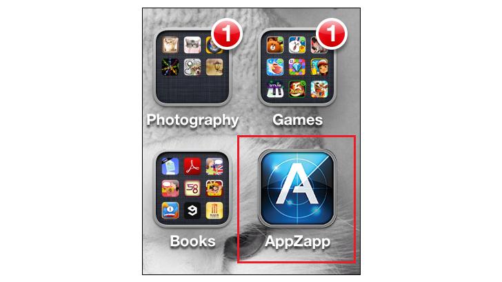 วิธี ดาวน์โหลด แอปฟรีประจำวัน ง่ายๆ ด้วย AppZapp !