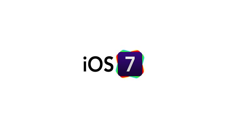 วิธีลง iOS 7 โดยไม่ต้องใช้บัญชี UDID Developer