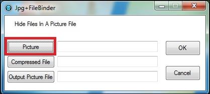 Jpg+FileBinder_03