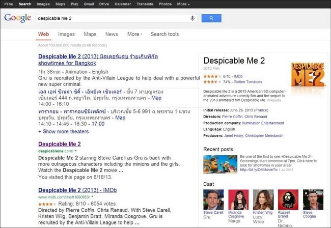 Search Google_04