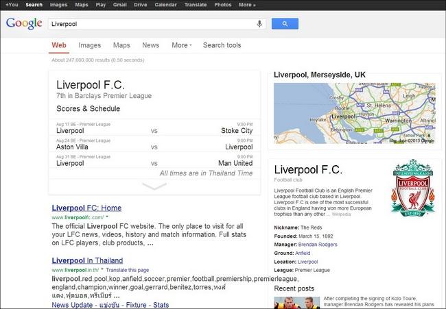 Search Google_06