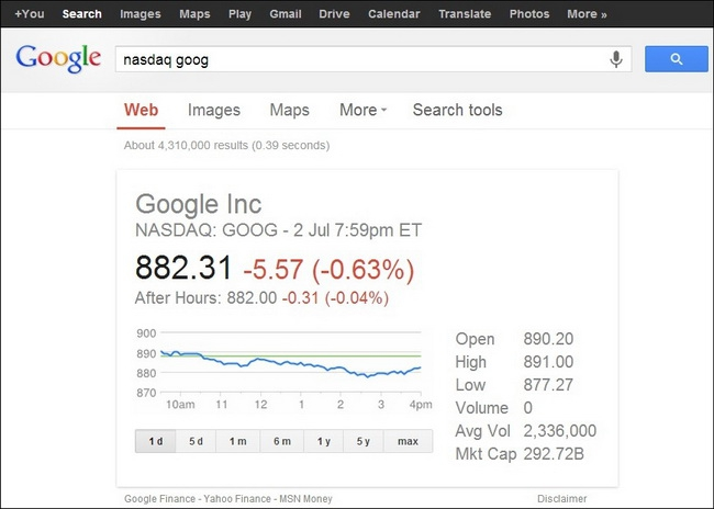 Search Google_09