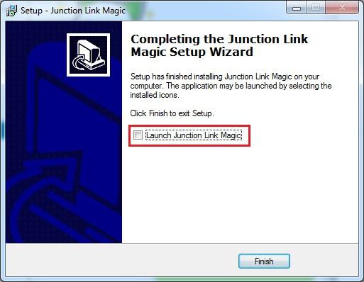 Junction Link Magic_02