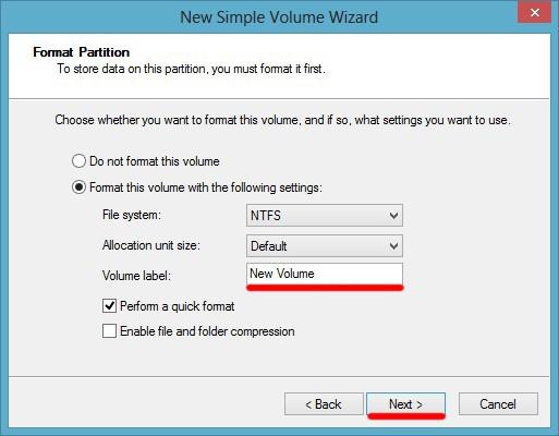 divide-partition-windows_10
