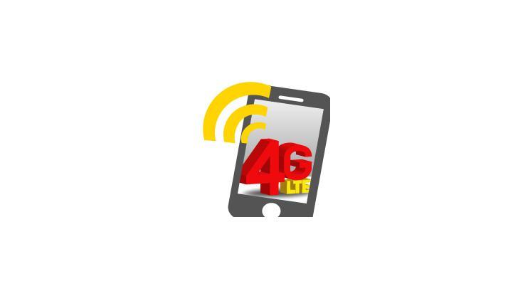 สมาร์ทโฟนรุ่นไหนใช้ 4G LTE ได้บ้าง และวิธีอัพเกรตให้สมาร์ทโฟนใช้ 4G LTE ได้