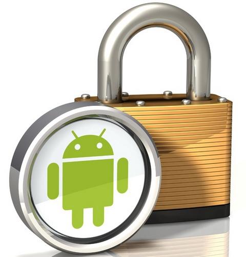 วิธีซ่อนรูปภาพ ล็อครูปภาพ ด้วยรหัสลับ บนมือถือ Android