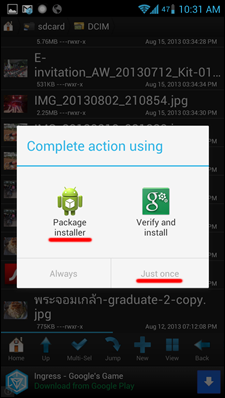 Install Flash on Android Device_04