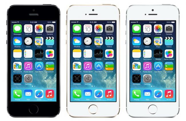 iphone5s-gallery1-2013 (1)