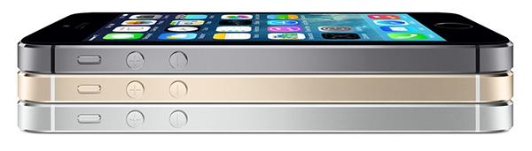 iphone5s-trio