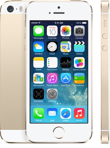 iphone_5s_color_gold_2x