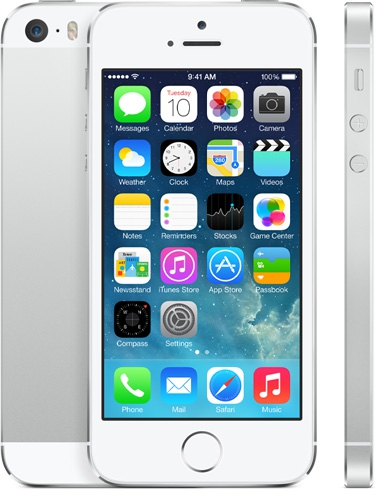 iphone_5s_color_silver_2x