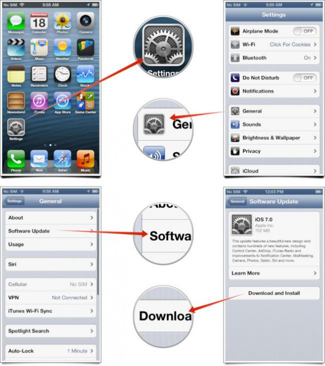 ios_7_official_screens_ota_update_howto