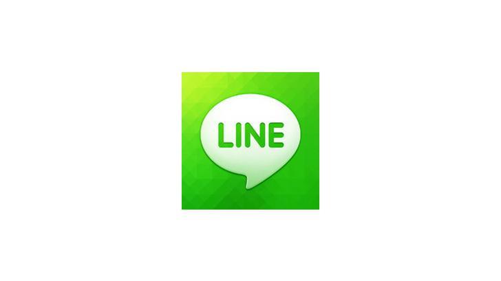 วิธีลบเพื่อนที่ไม่ต้องการใน LINE