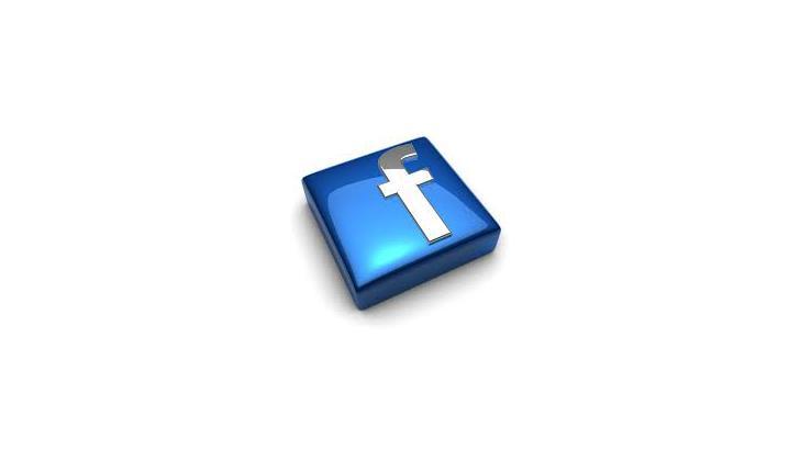 14 ฟังก์ชั่นเครื่องมือใน Facebook ที่คุณอาจจะยังไม่รู้