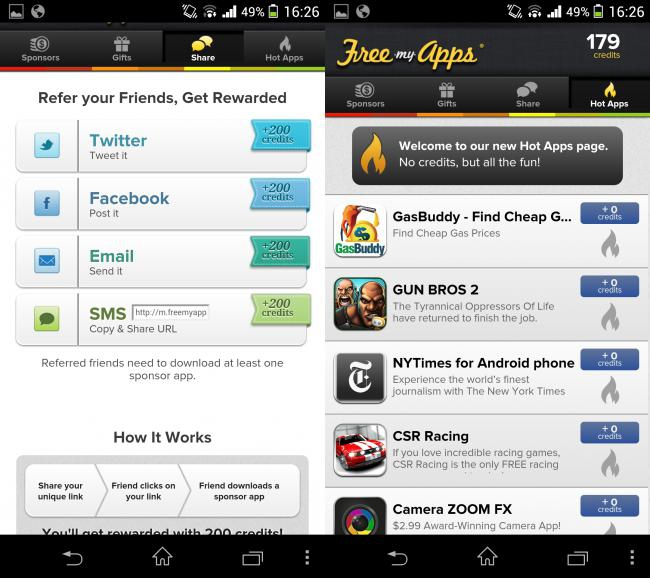 Free my Apps_04