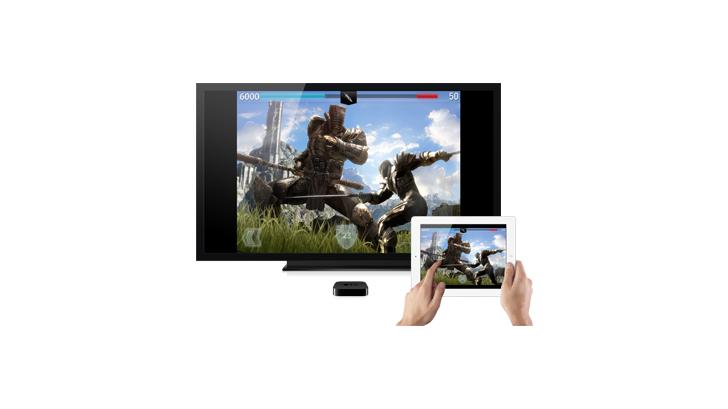ไม่ต้องง้อ Apple TV ก็ AirPlay ภาพและเสียงจาก iPhone, iPad เข้าจอคอมพิวเตอร์ได้ด้วย iTools