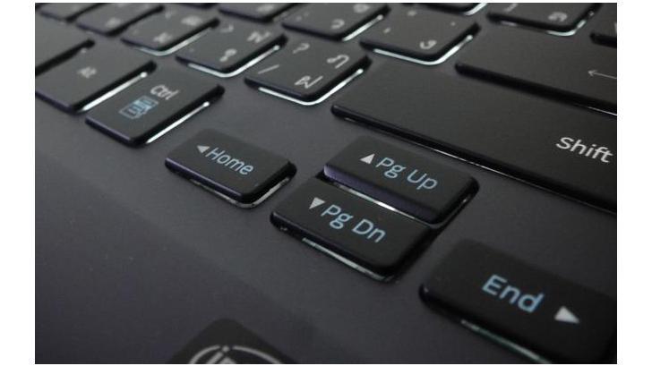รวมปุ่มชอทคัทบนคีย์บอร์ด ที่น่าสนใจของ Windows 8