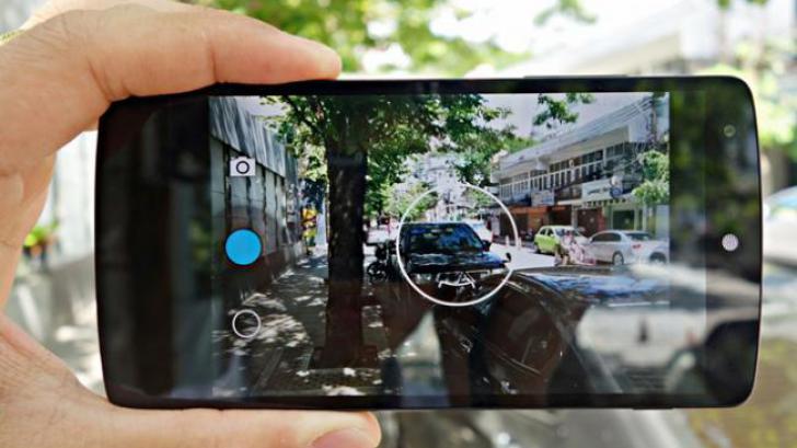 เทคนิคการใช้ Nexus 5 ที่ผู้ใช้ควรทราบ